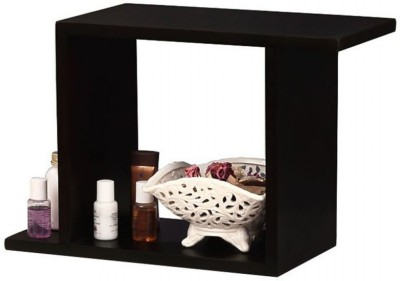 Rahkri RKWDS-05 Wooden Wall Shelf