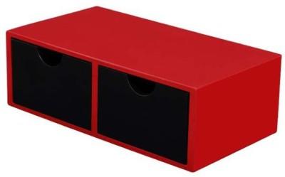 Rahkri RKWDS-31 Wooden Wall Shelf