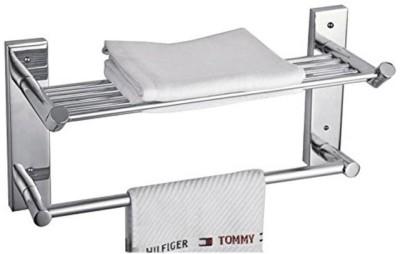 branco Steel Wall Shelf