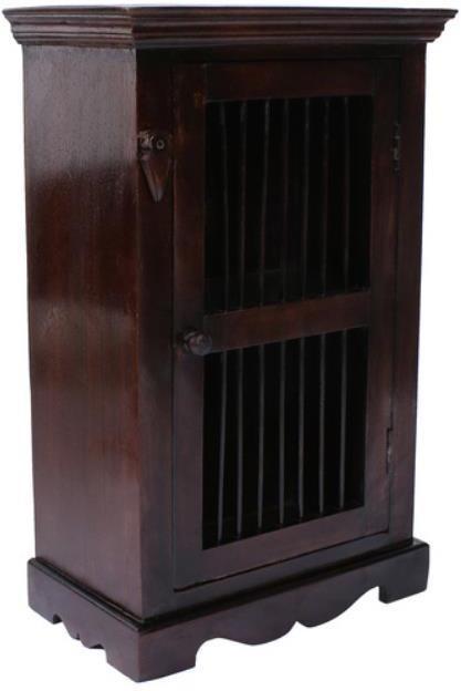 View Pranav Wooden Wall Shelf(Number of Shelves - 1) Furniture (Pranav)