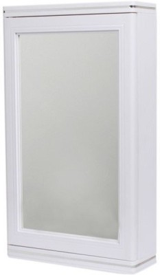 Cipla Plast Domino Cabinet Plastic Wall Shelf