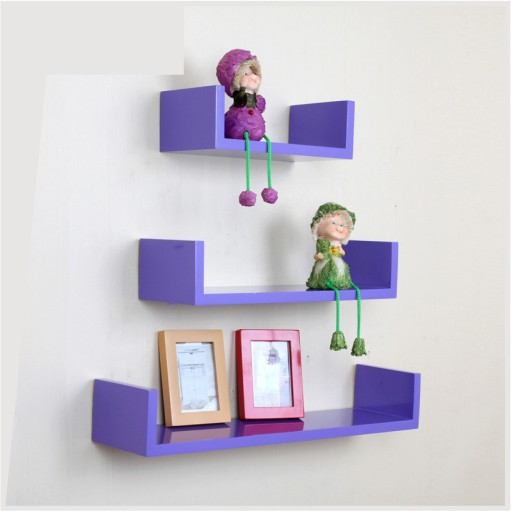 Deals | Wall Shelves Flipkart Assured
