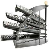 Inventure Retail Iron Metal Remote Organ...