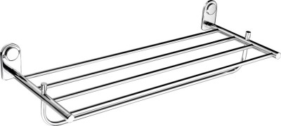 buyer 225 Stainless Steel Wall Shelf
