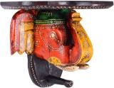 JaipurCrafts Decorative Antique Elephant...