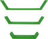 Dcjc Dcjc Floater Boat Shelf Green - Set...