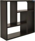 Vishwakarma Furniture Wooden Wall Shelf ...