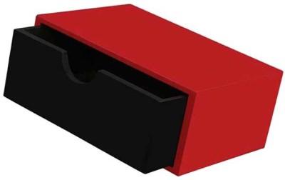 Rahkri RKWDS-33 Wooden Wall Shelf