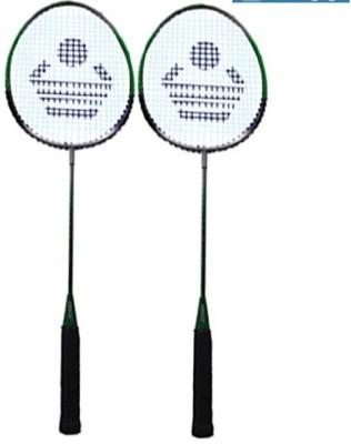 Cosco cb - 88 G4 Strung Badminton Racquet