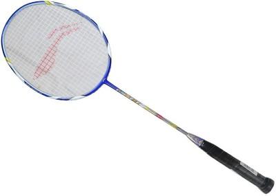 Li-Ning G-Tek 90 II Standards Unstrung Badminton Racquet