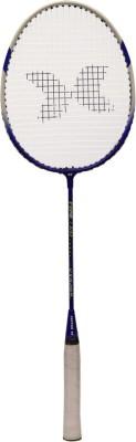 Vector X VXB 465 G3 Strung Badminton Racquet