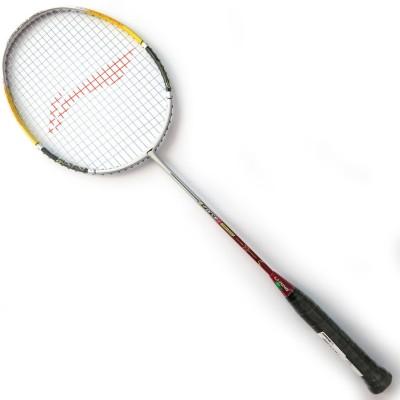 Li-Ning GFORCE 1000 G4 Strung Badminton Racquet
