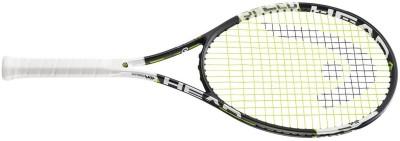 Head Graphene XT Speed MP Un G4 Unstrung Tennis Racquet