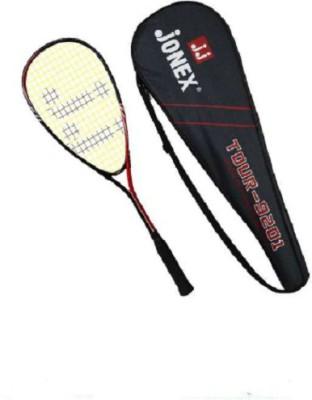 JJ Jonex SUPERIOR QUALITY 9201 Strung Squash Racquet