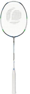 Artengo BR 900 V Lite G4 Strung Badminton Racquet