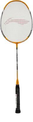 Li-Ning F380 S2 Strung Badminton Racquet