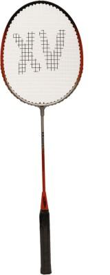 Vector X VX 175 Set of 2 G3 Strung Badminton Racquet