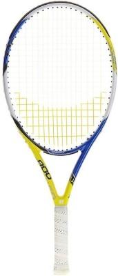 Artengo TR 800 Graphite 25 G4 Strung Tennis Racquet