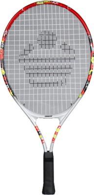 Cosco-21 Tennis Racquet
