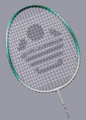 Cosco CB-110 G4 Unstrung Badminton Racquet