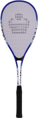 Cosco LST-125 Strung Squash Racquet