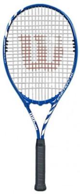 Wilson Grand Slam G4 Strung Tennis Racquet