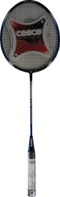 Cosco CBX-410 Strung Badminton Racquet