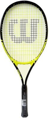 Wilson Energy XL 3 Tennis Racquet 3.875 Tennis Racquet