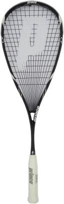 Prince Team Black Original 800 G0 Strung Squash Racquet
