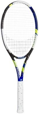 Artengo TR 930 G2 Strung Tennis Racquet