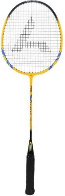 Guru Jerry-3 G4 Strung Badminton Racquet