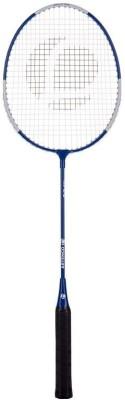Artengo BR700 ADULT G4 Strung Badminton Racquet