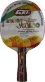GKI Euro Jumbo (Weight - 75 g)