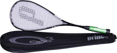 Prince O3 SP G3 Strung Squash Racquet