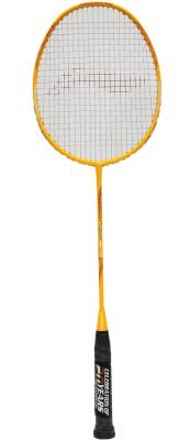 Li-Ning Aeroflo1992 S2 Strung Badminton Racquet