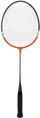 Guru Legend-1 G4 Strung Badminton Racquet