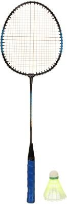 AS Featherlite (1.00#) G4 Strong Badminton Racquet
