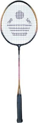 Cosco cb85 G5 Strung Badminton Racquet