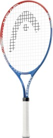 Head Novak 23 G6 Strung Tennis Racquet