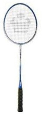 Cosco CB-320 G4 Unstrung Badminton Racquet