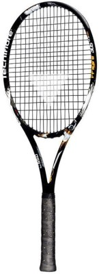 Tecnifibre T Fight 305 Vo2 Max Standard Strung Tennis Racquet