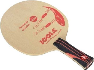 Joola Rosskopf Emotion Table Tennis Blade