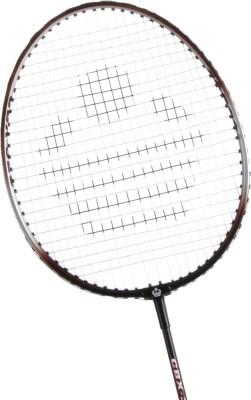 Cosco CBX-320 Strung Badminton Racquet