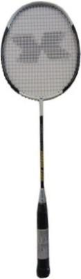 Vector X VXB-2020 Strung Badminton Racquet