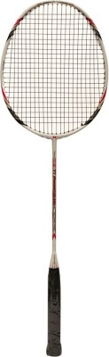 Vector X VXB 2100 Graphite G3 Strung Badminton Racquet