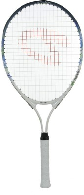 DSC Champs Junior 25 G4 Strung Tennis Racquet