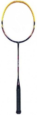 Li-Ning G Tek 800 S2 Strung Badminton Racquet