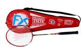 Megaplay FX R3 G4 Strung (Red, Weight - ...