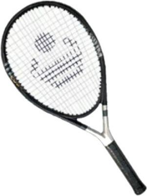 Cosco Titanium Strung Tennis Racquet