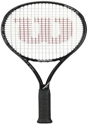 Wilson BLADE 93 G4 Unstrung Tennis Racquet